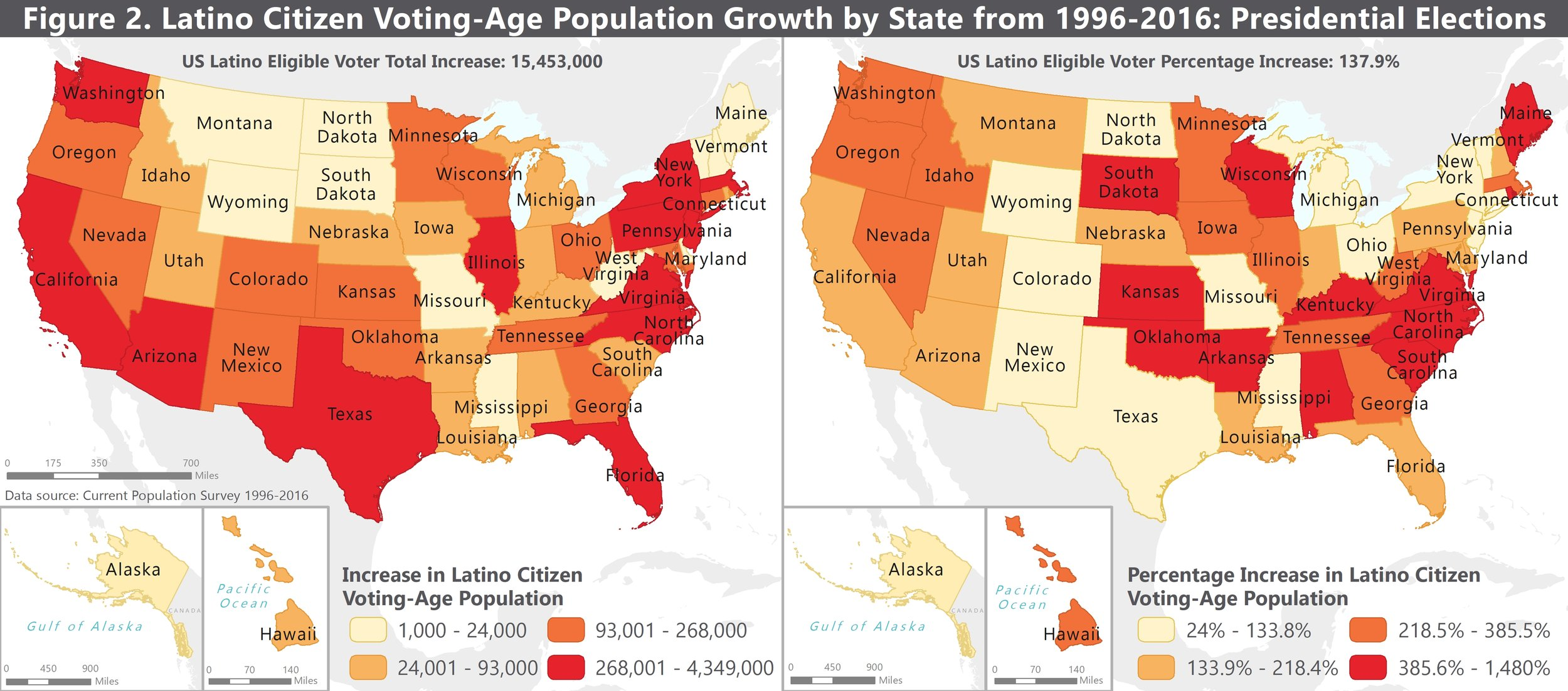Fig.2.Latino_CVAP_Growth_1996-2016.jpg