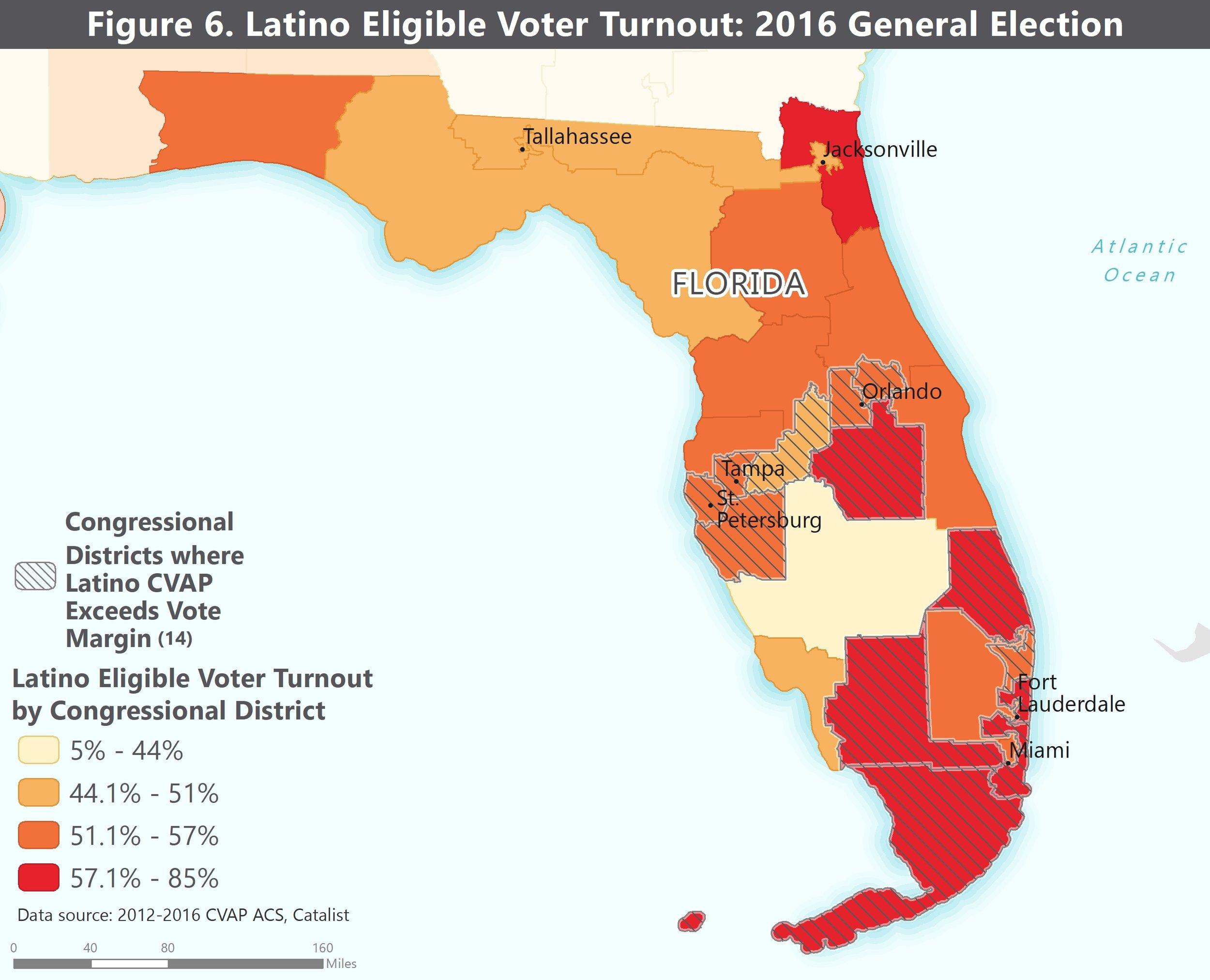 Fig.6.Latino_EVT_CD_Florida.jpg