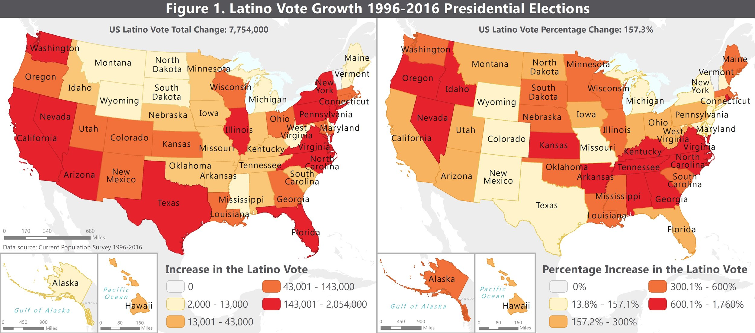 Fig.1.Latino Vote Growth.jpg