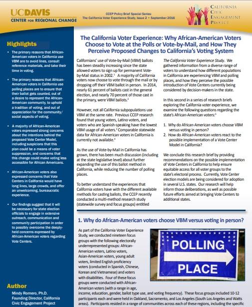 CVES Issue 2.jpg