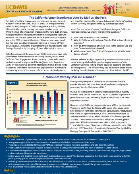 CVES Issue 1.jpg