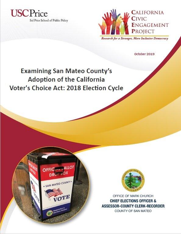 SM VCA Report Cover.jpg
