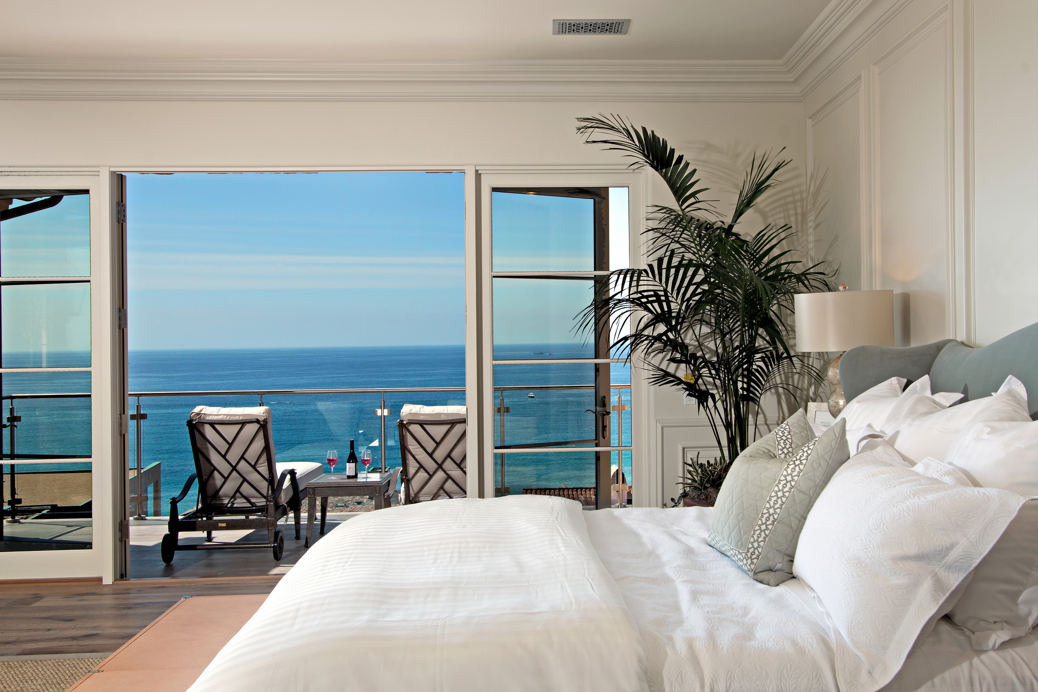 coastal-bedroom.jpg