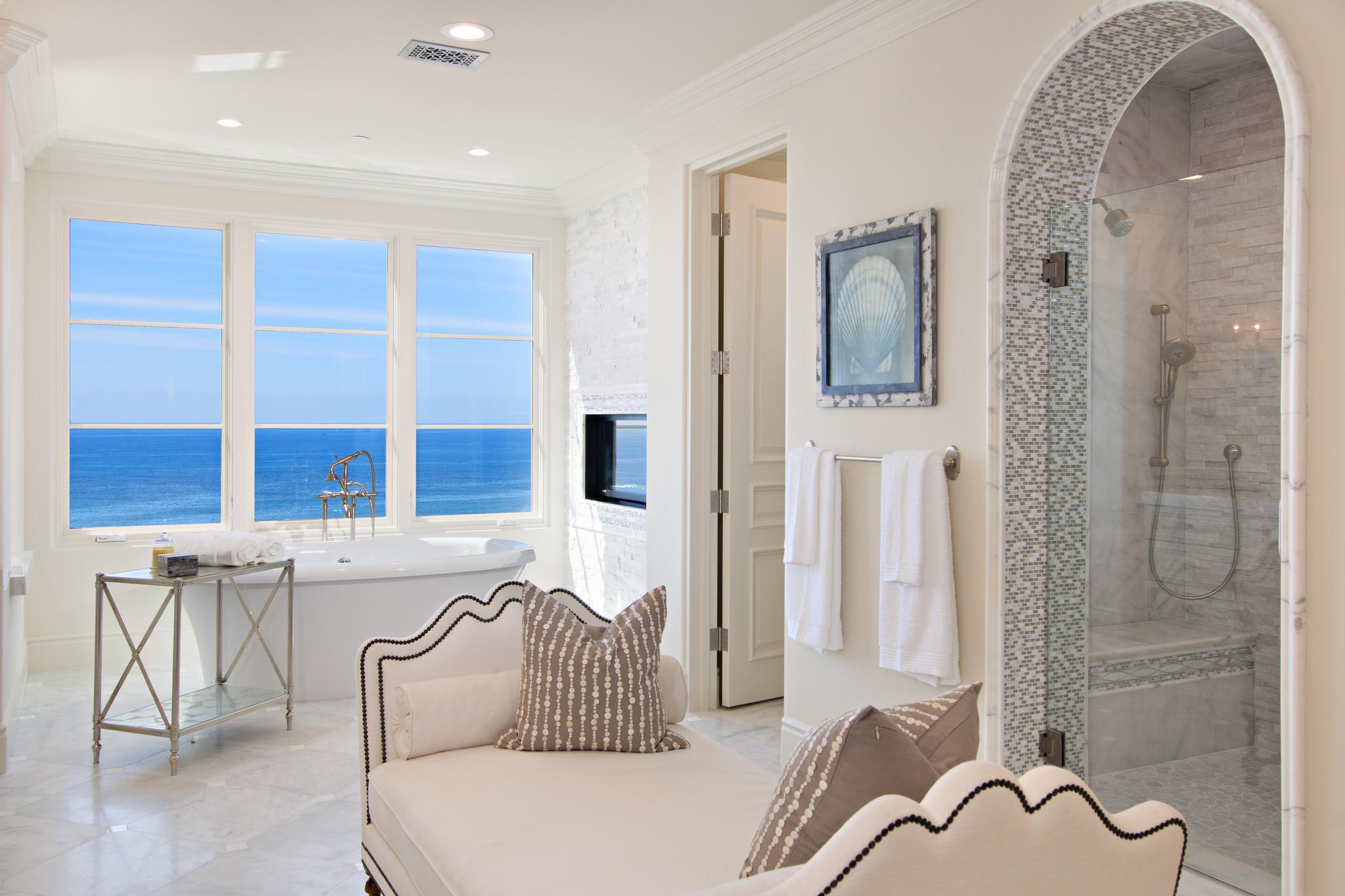 coastal-bathroom.jpg