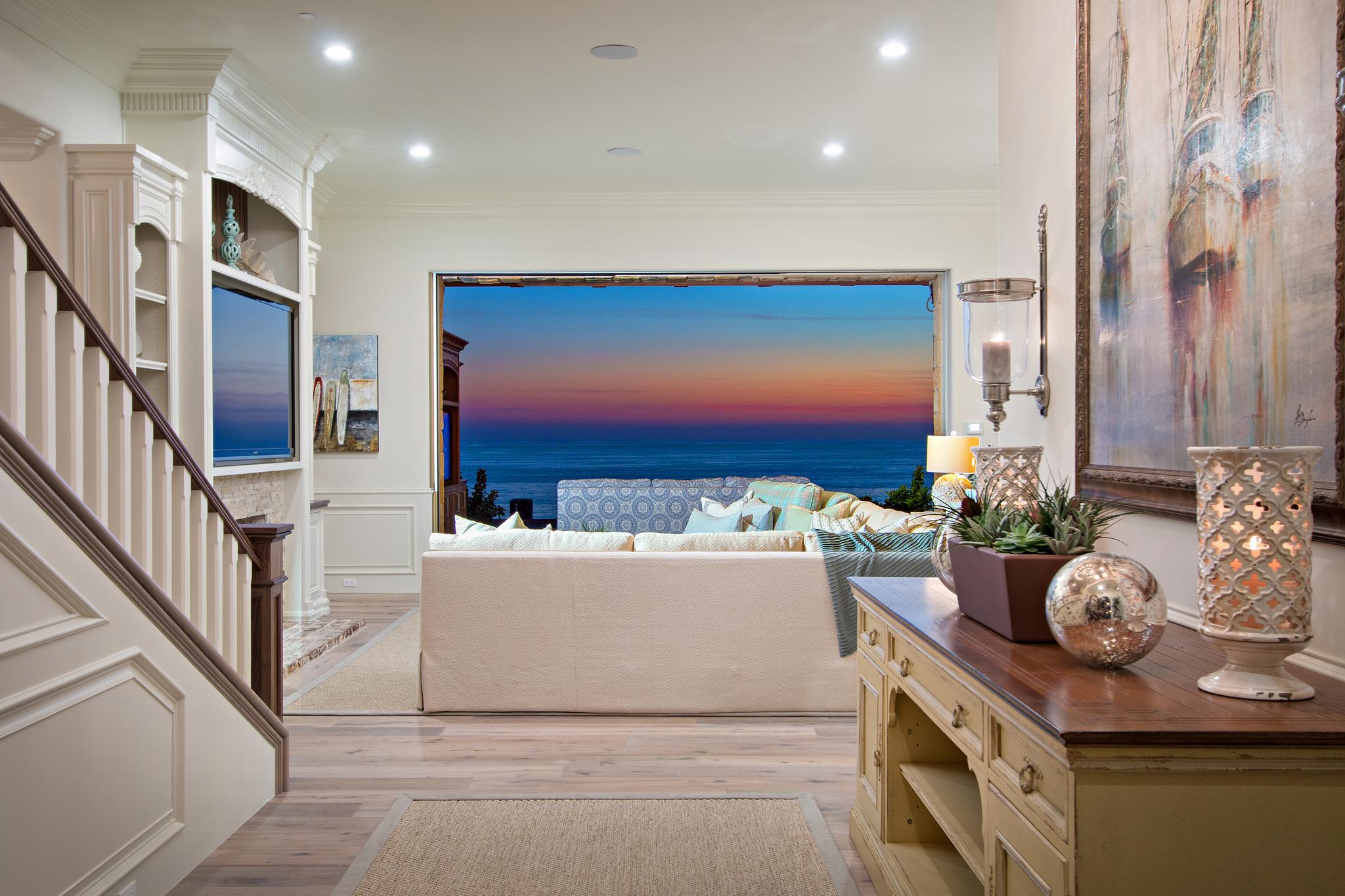 coastal-entryway.jpg