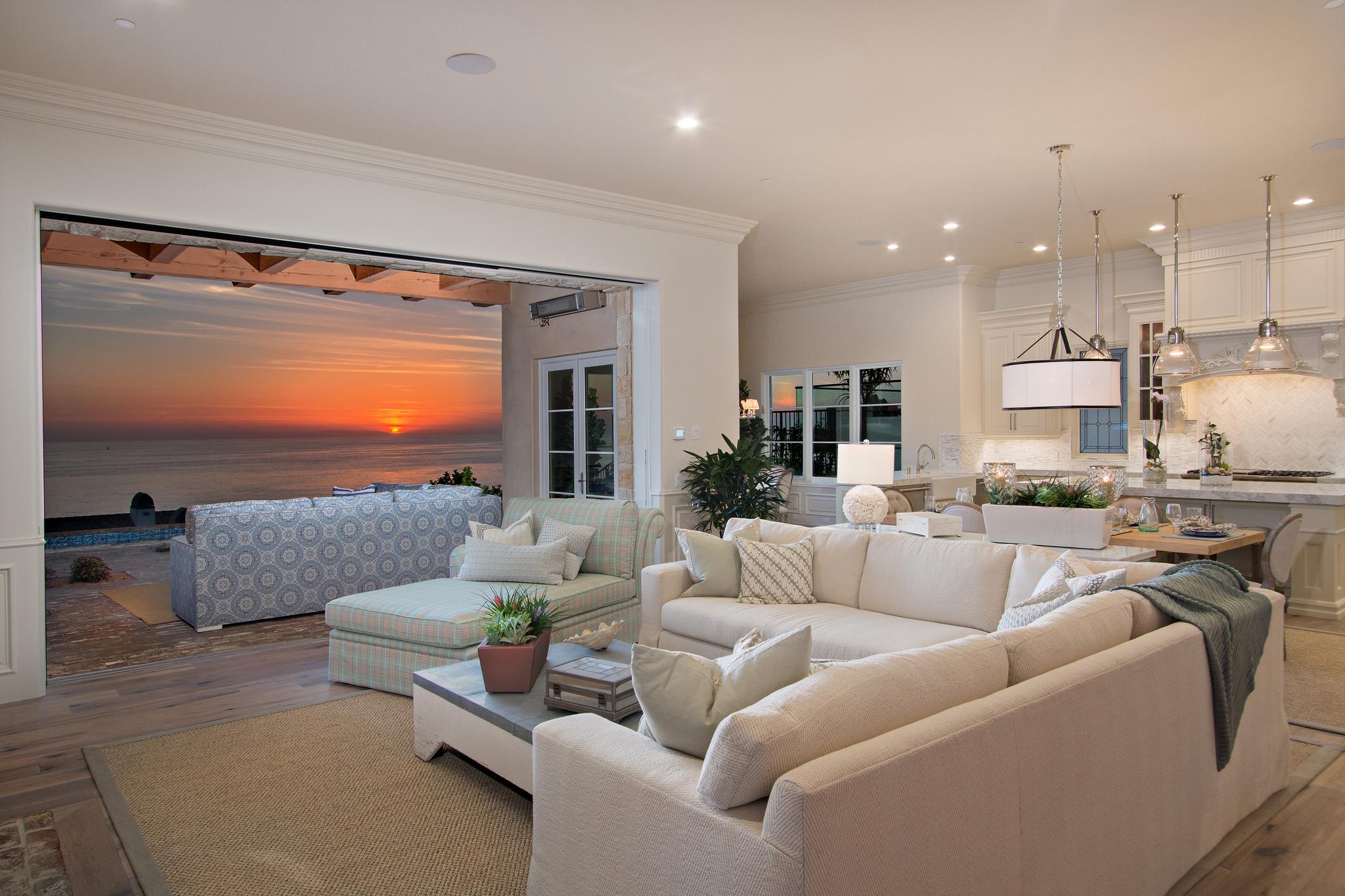 coastal-family-room.jpg