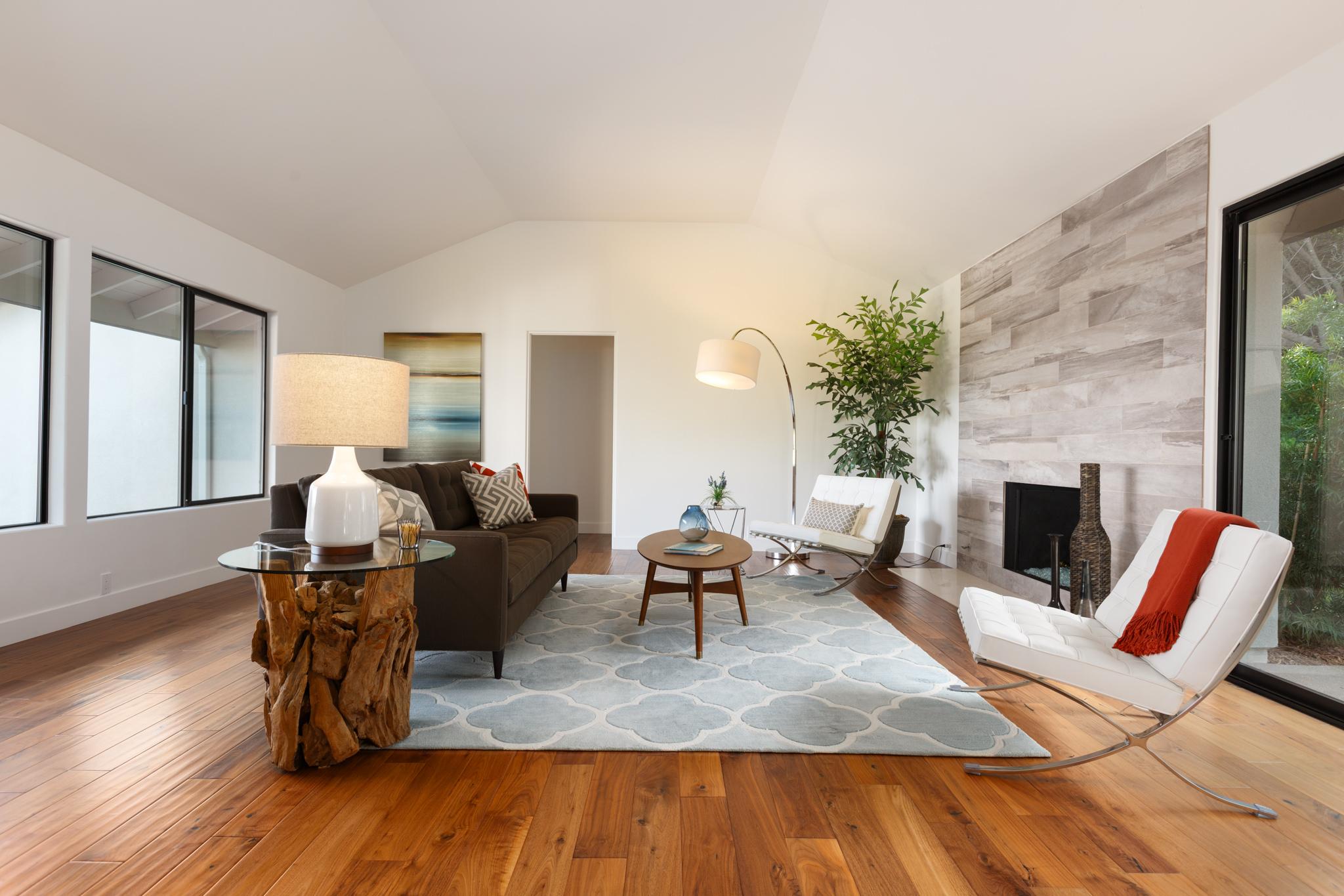 mid-century-living-room.jpg