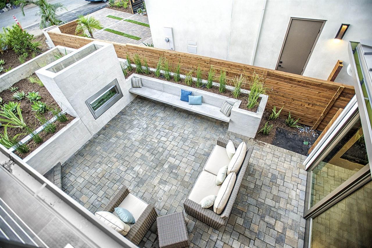 outdoor-space.jpg