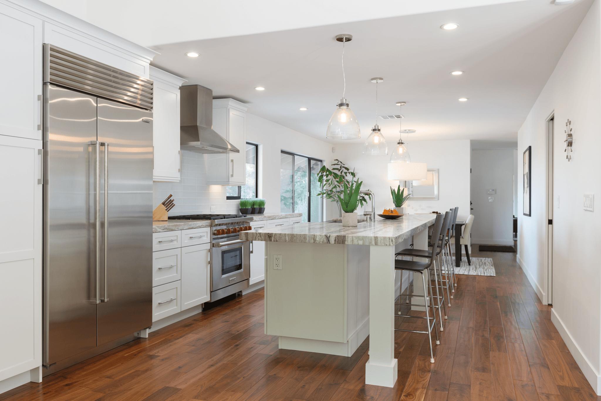 kitchen-remodels.jpg