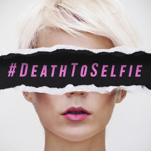 Elevation_Death_To_Selfie_Instagram_Social_Images.jpg
