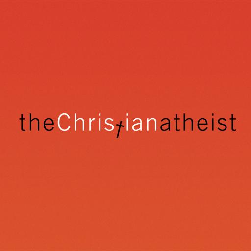 Christian_Atheist_series_157x157.jpg