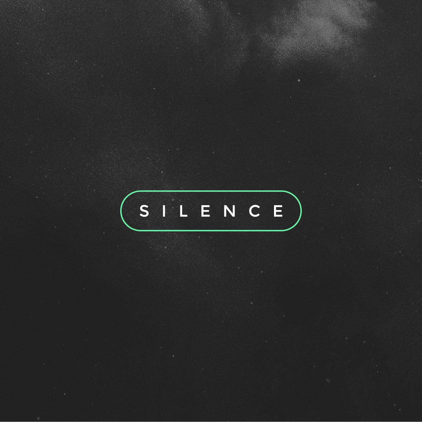 122435_SilenceGraphic_Ig_091217.jpg
