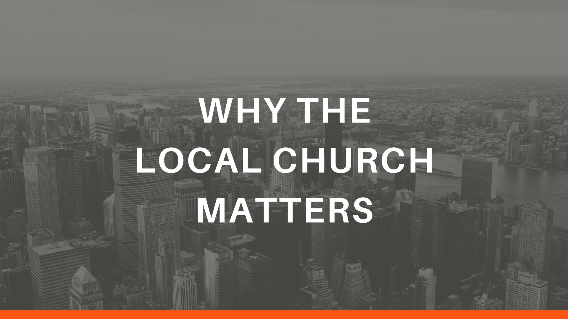 why the local church maters.jpg