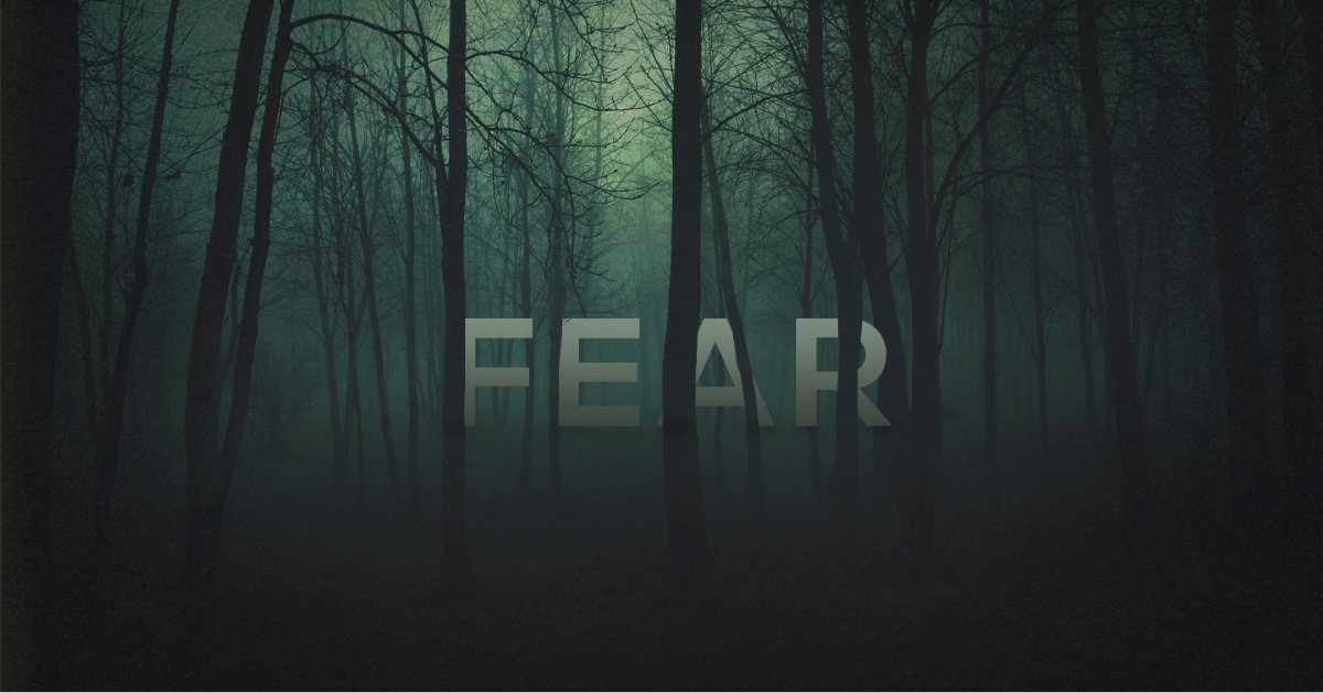 122778_FearGraphic_Fb_091217.jpg