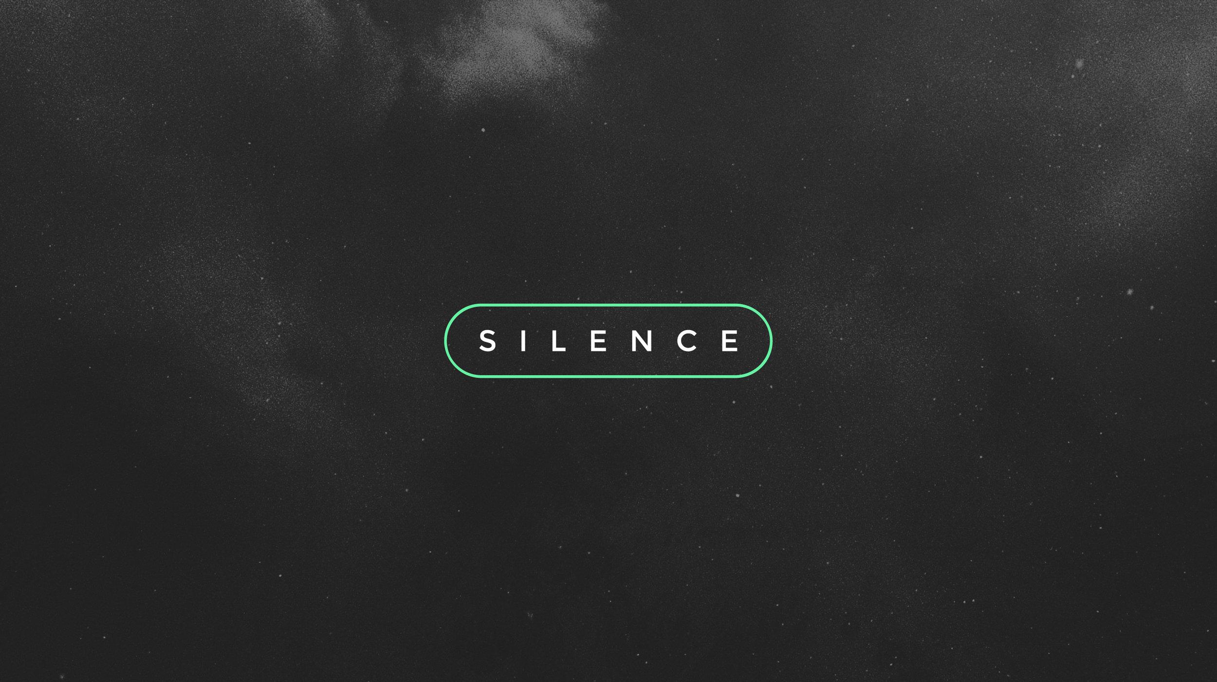 122435_SilenceGraphic_2776x1556_091217.jpg