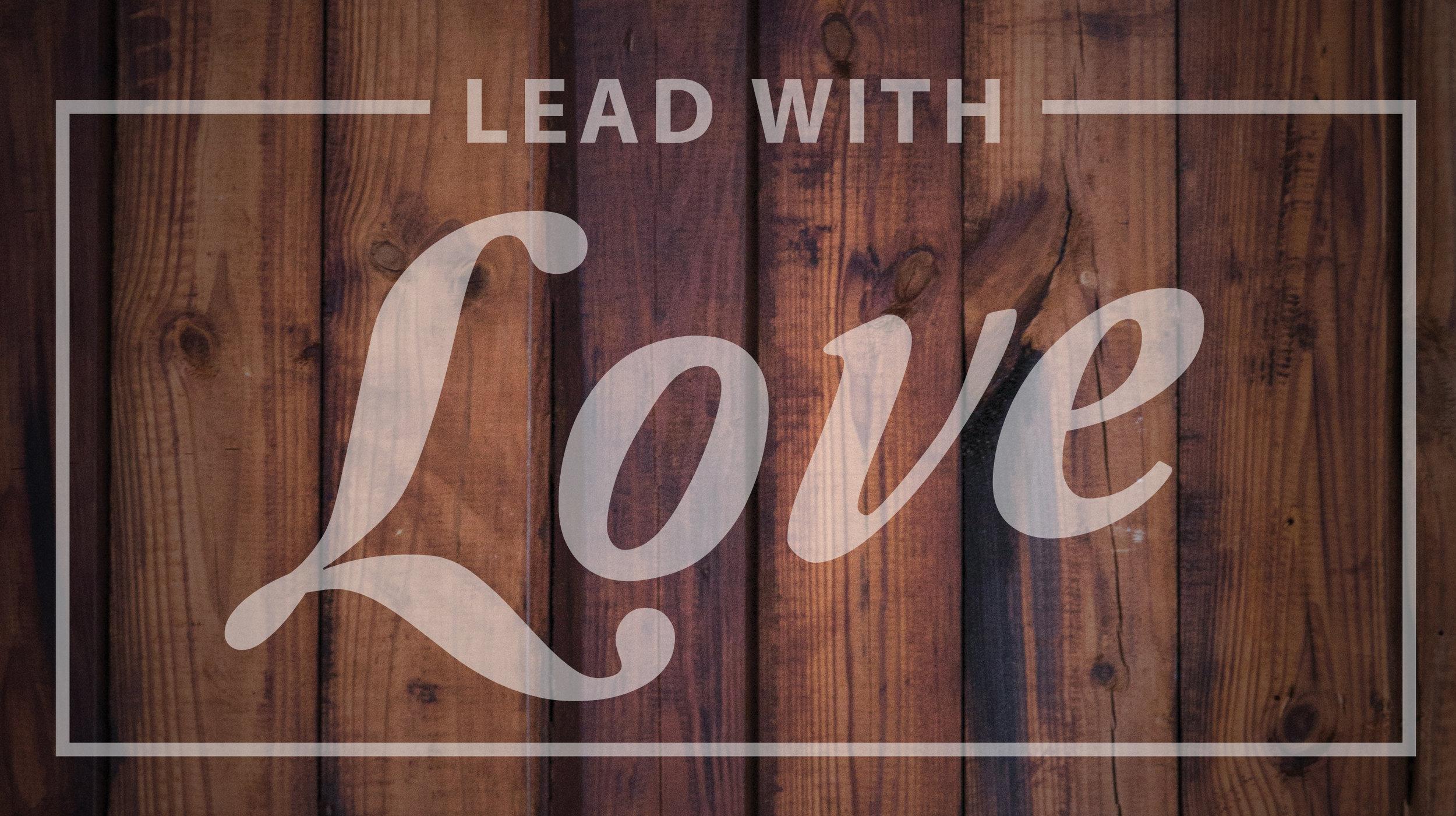 48274_Berkeley - Lead With Love-01_121216.jpg