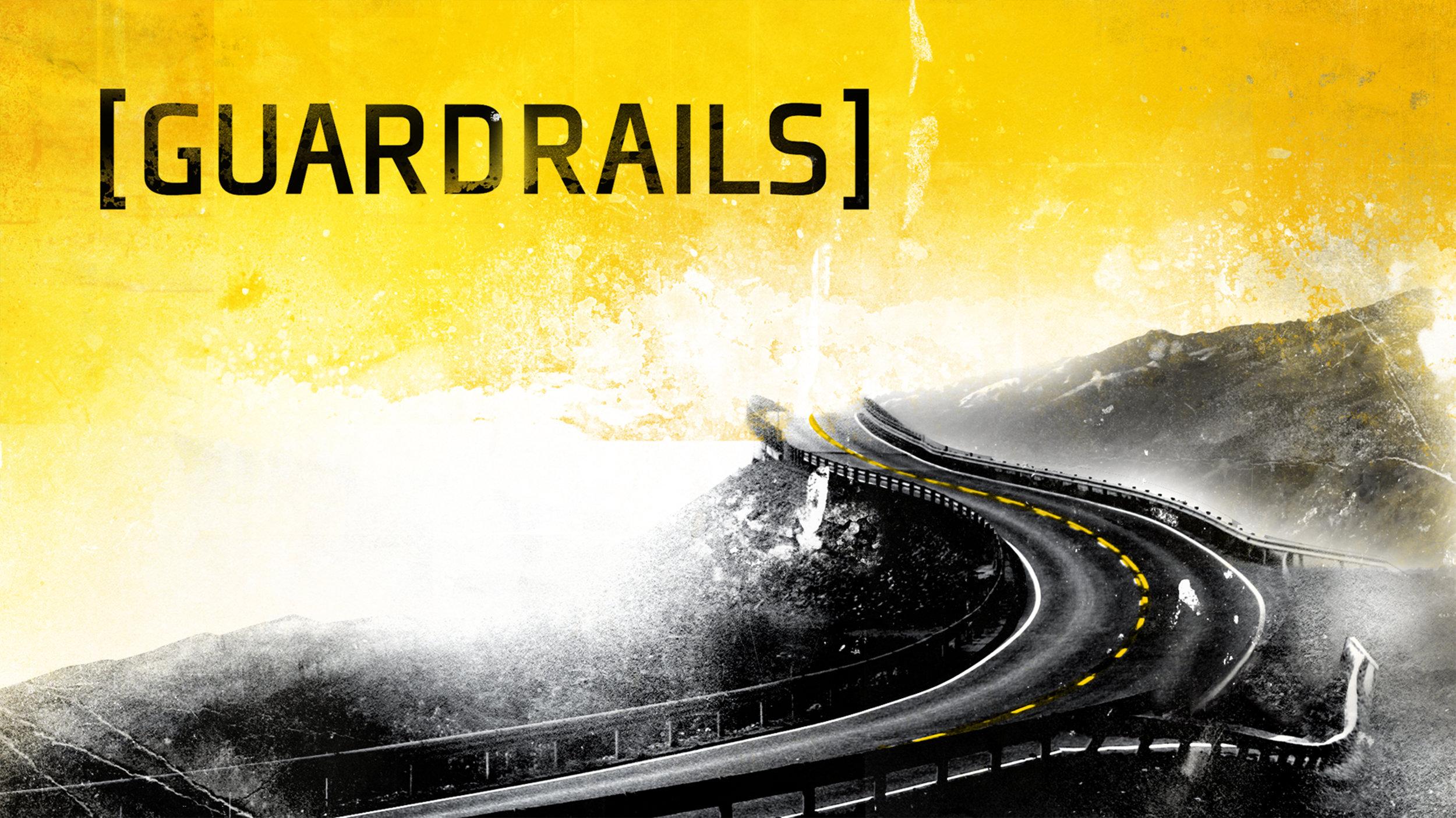 guardrails-16x9_main.jpg