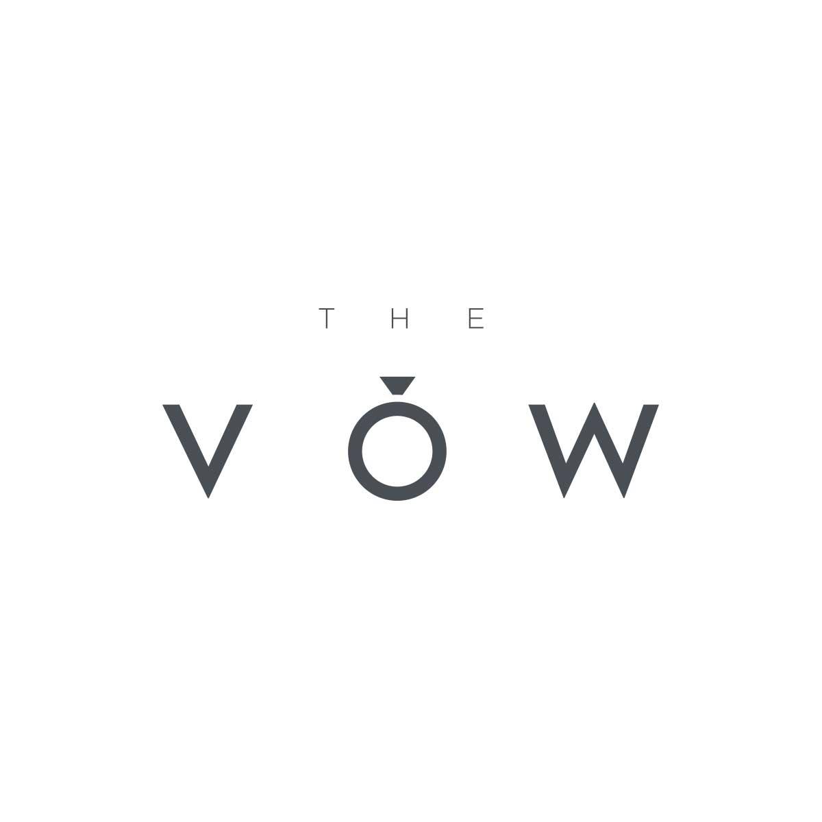 TheVow_SocialSquare-2.jpg