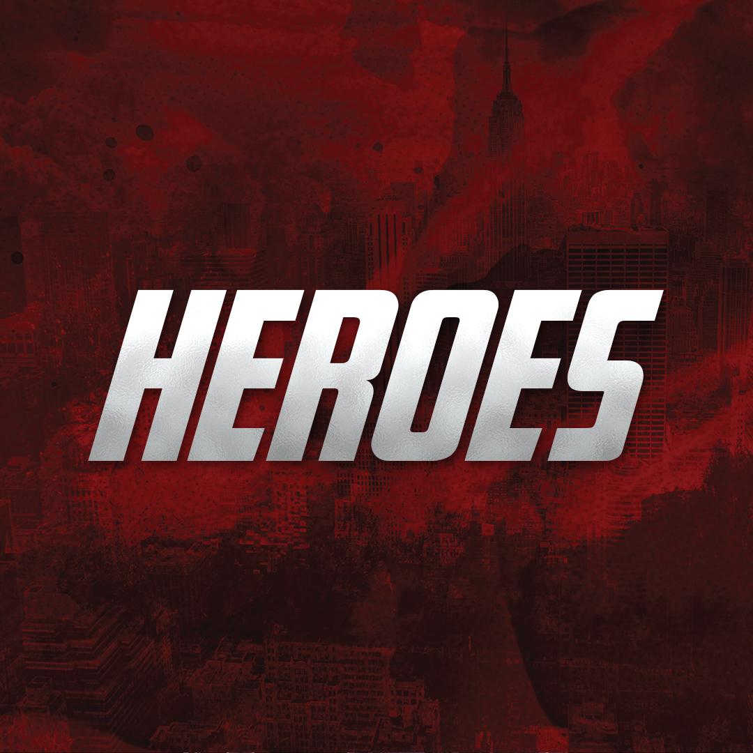 223562_Berk_Heroes_IG_060418.jpg