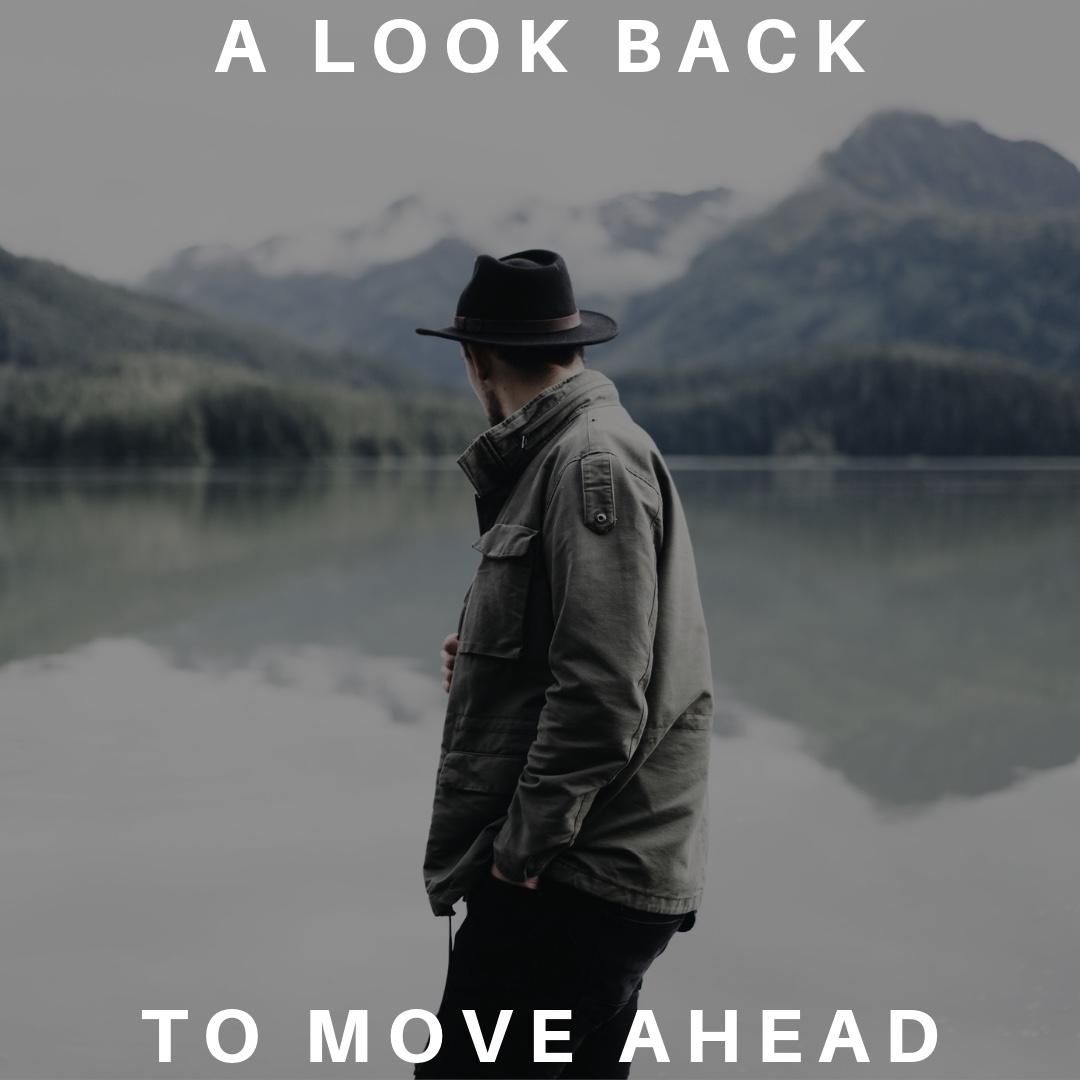A LOOK BACK (1).jpg