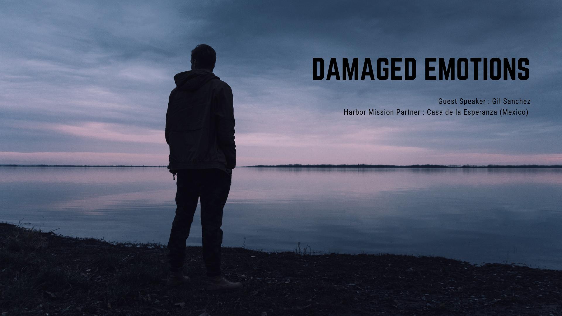 DAMAGED EMOTIONS.png