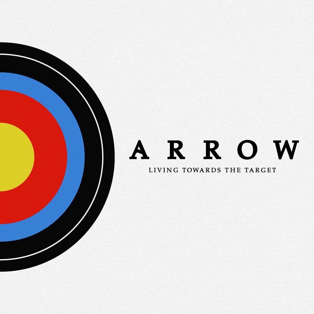 479679_Berk-Arrow_IG_01_080219.jpg