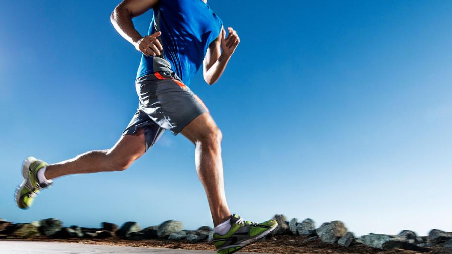 MenFitness.com:  9 Ways To Cure  (and Prevent) Shin Splints     Stay injury-free so you can coast into running season faster and stronger.
