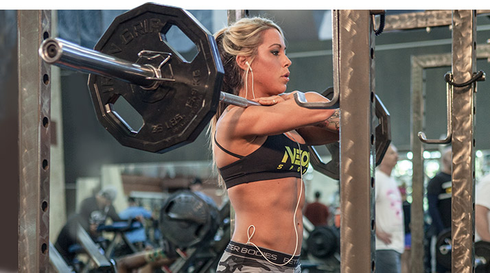 Bodybuilding.com: Rev Up:  7 Simple Ways To Increase Your Metabolism   Your metabolic rate determines how many calories you burn throughout the day. Fire up your fat loss and increase your metabolism with these 7 simple tips!