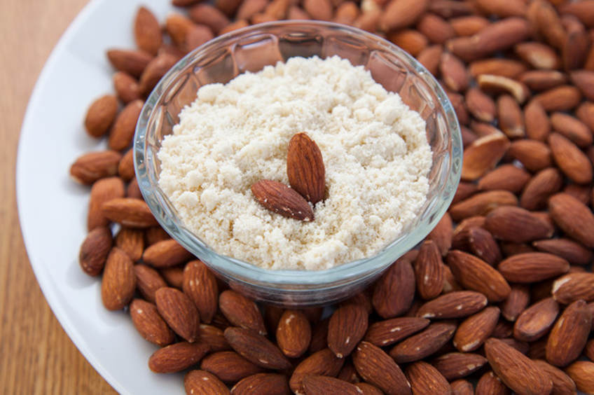 Bodybuilding.com:  Transform Your Pantry With These Healthy Staples     Having healthy options on hand is key when sticking to your diet. Use this checklist to ensure your shelves are lined with the essentials.