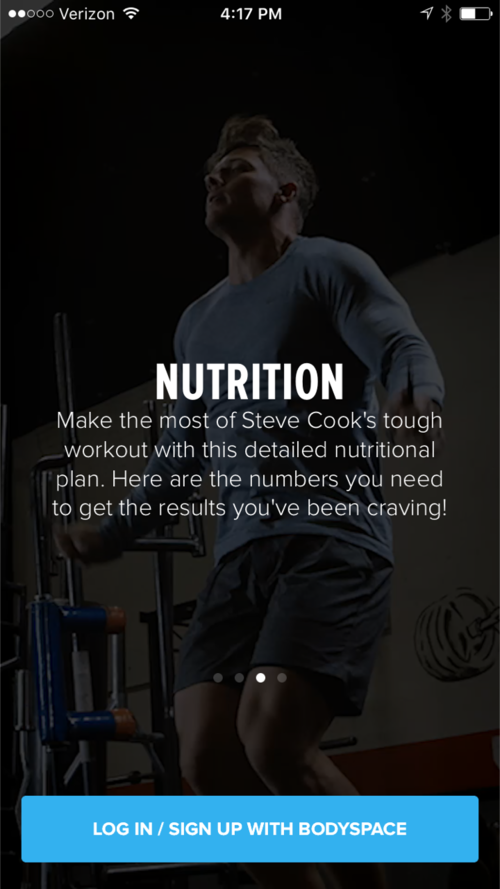 TMP_Nutrition.png