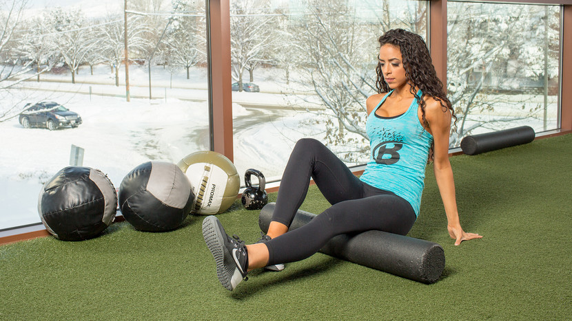 """Bodybuilding.com:   The 10 Do's And Don'ts Of Mobility  This isn't another """"one stretch that will change your life today"""" article."""