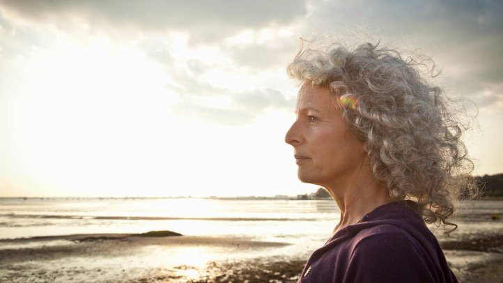 EverydayHealth.com:   What You Need to Know About HIV and Menopause  Here's what HIV-positive women should know about entering menopause.