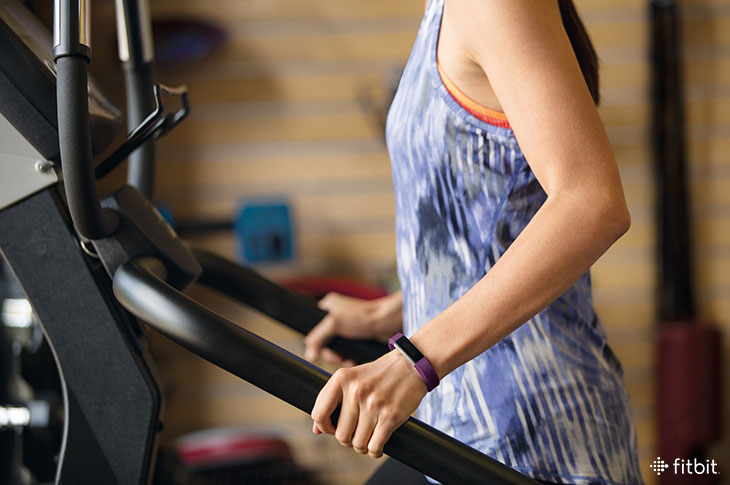 Fitbit.com:   Your Most Common Excuses for Skipping the Gym—Busted!  It's time to rethink your strategy.
