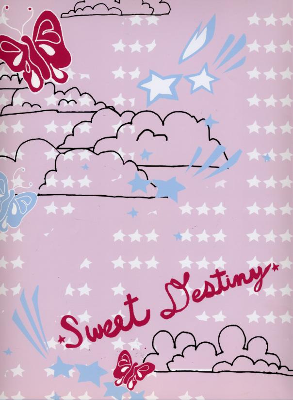 sweet_destiny.jpg