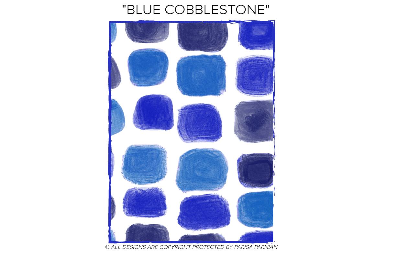 BLUE_COBBLESTONE.png