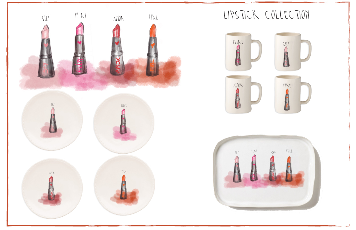 lipstick_collection_simple.jpg