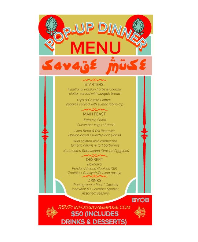 menu_oct7.png