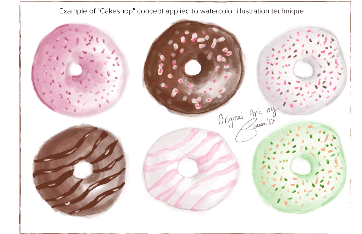 donuts_watercolor.png