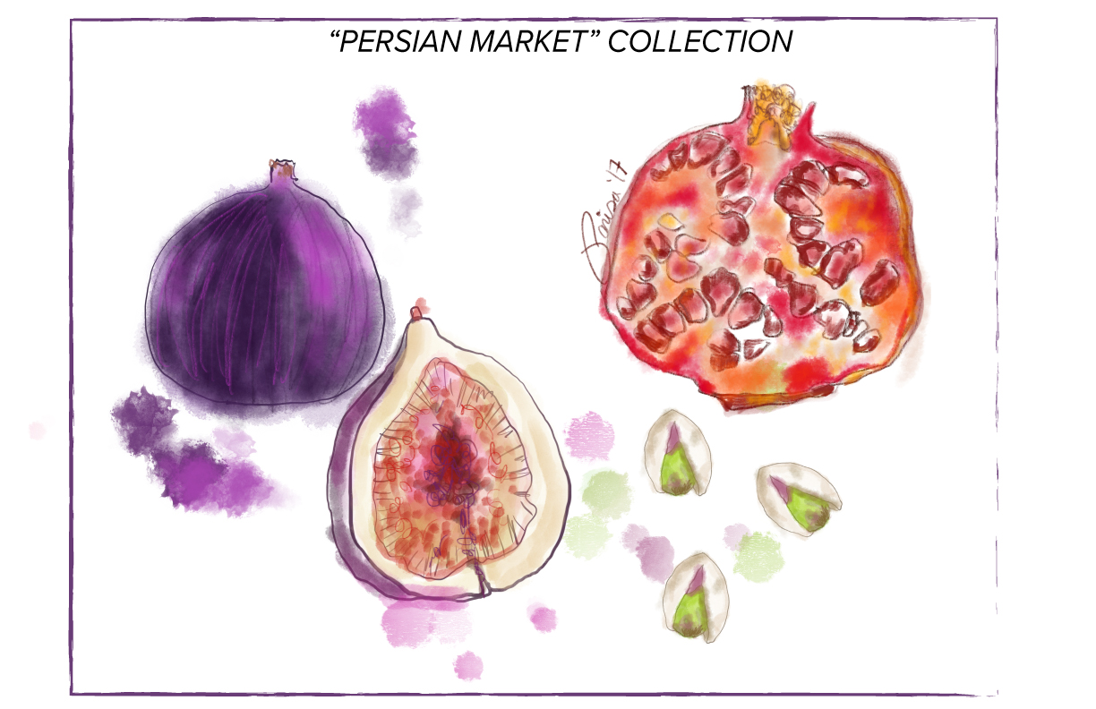 persian_market_art.jpg