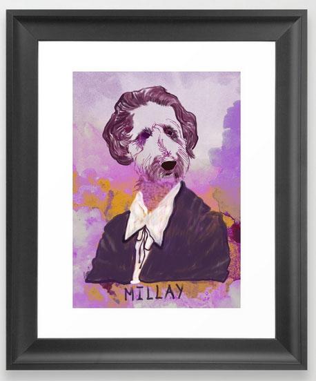 millay_framed_print.jpg