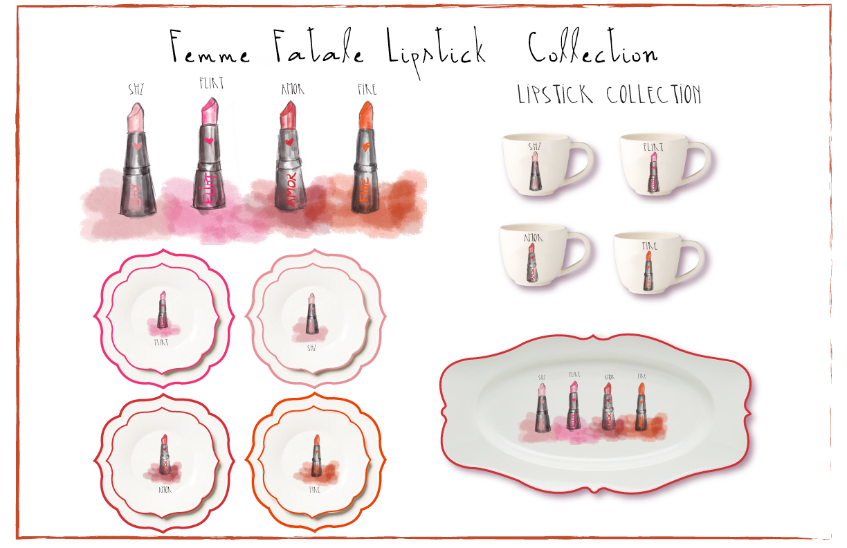 LIPSTICKS_fancy_collection.jpg