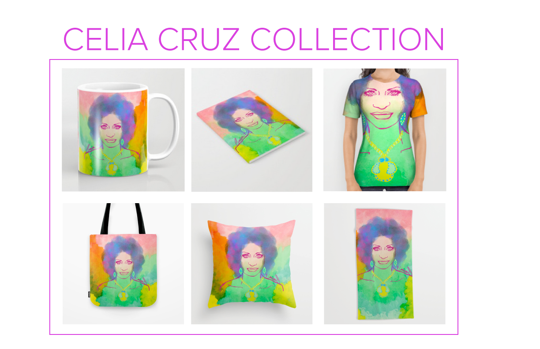 celia_cruz_collection.png