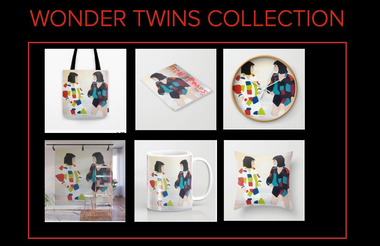 wonder_twins