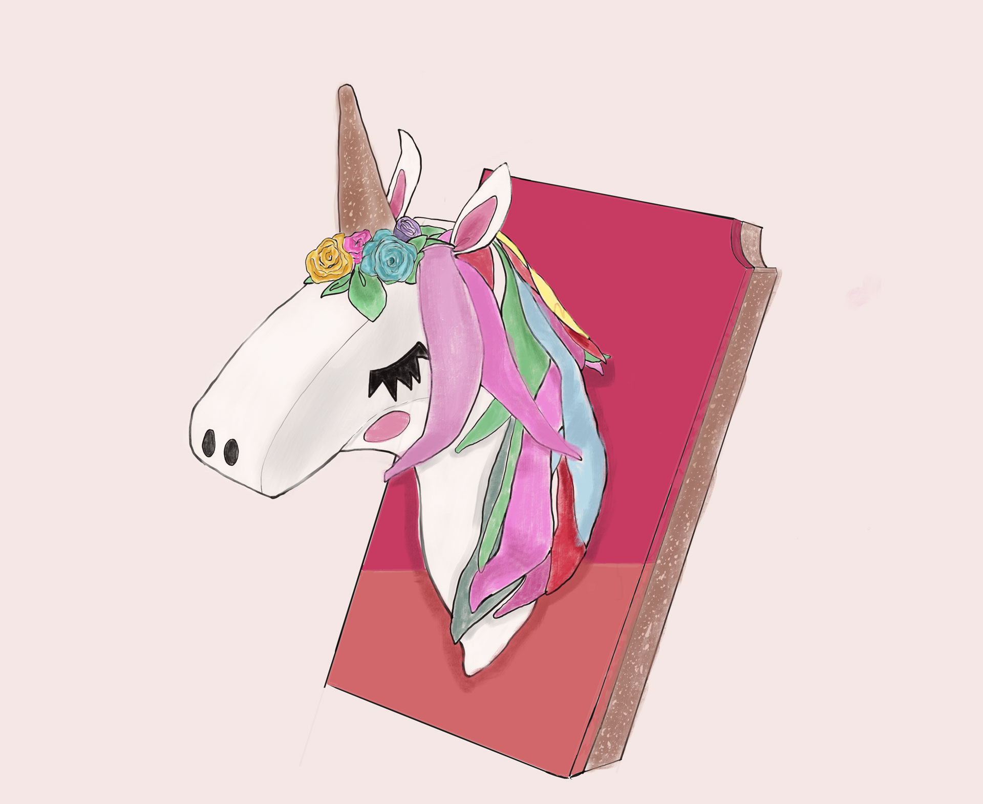 UNICORN_COMPLETE_WHITE.jpg