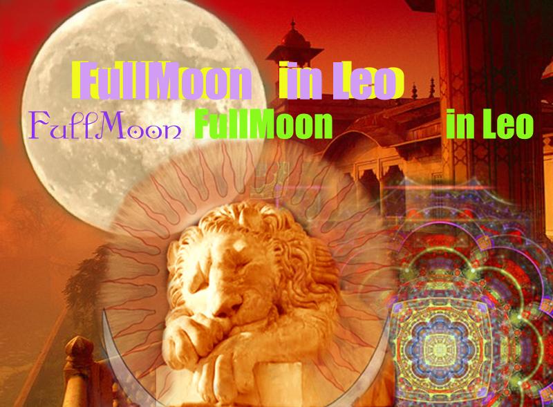 Leo.Fullmoon.jpg