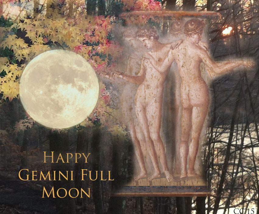 Gemini.moon.twice.4.jpg