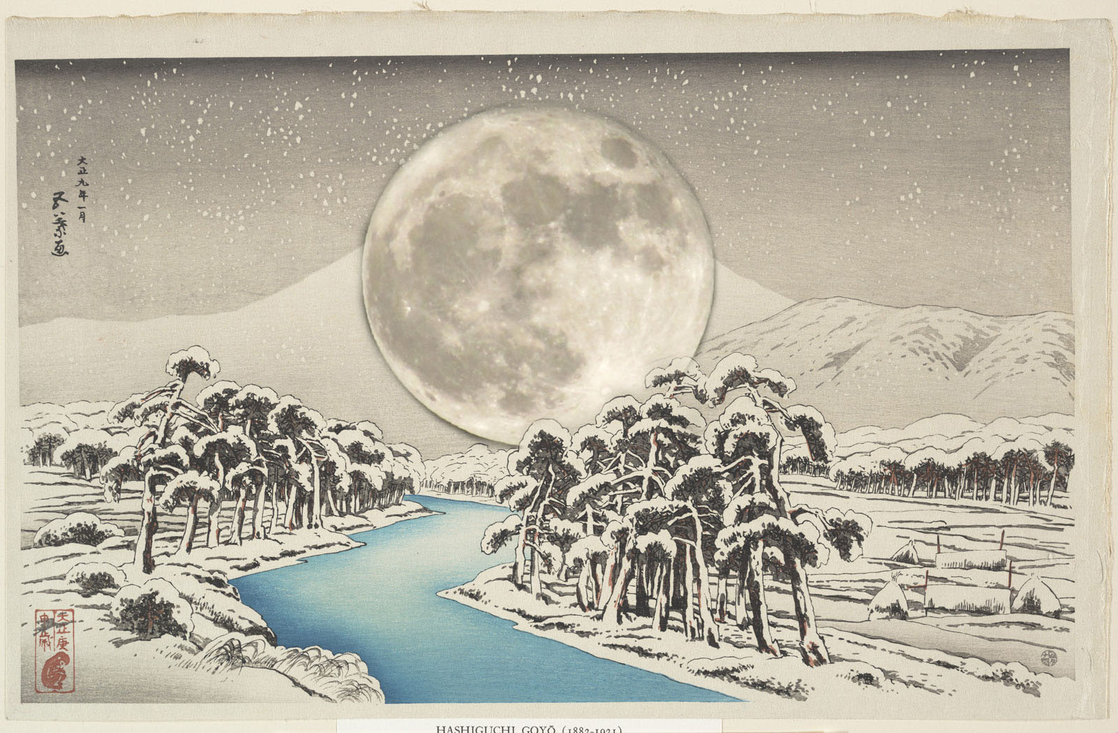 FullmoonMountain_in_Snow.jpg