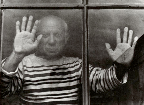 PhotoPicasso.png