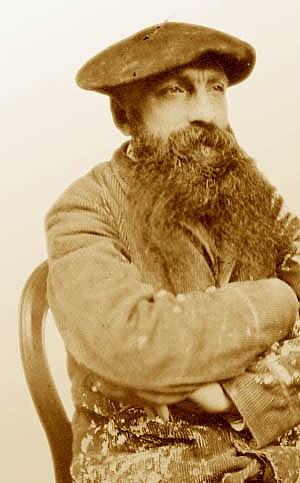 Auguste-Rodin.jpg