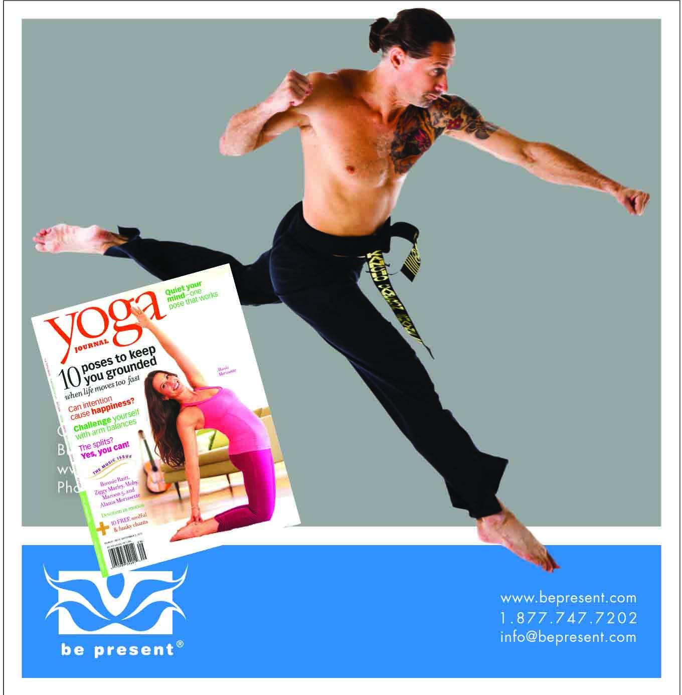 Yoga Journal 2.jpg